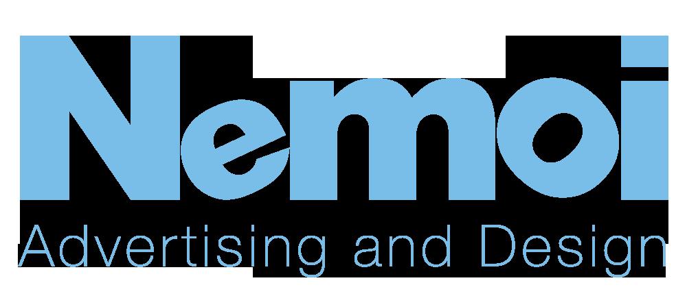 Nemoi Advertising and Design
