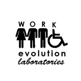 Work Evolution